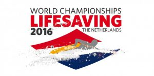 Logo-RESCUE-2015-Lifesaving-2015-Netherlands-708x350